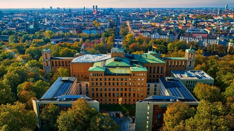 Bayern will Solarstrom massiv fördern