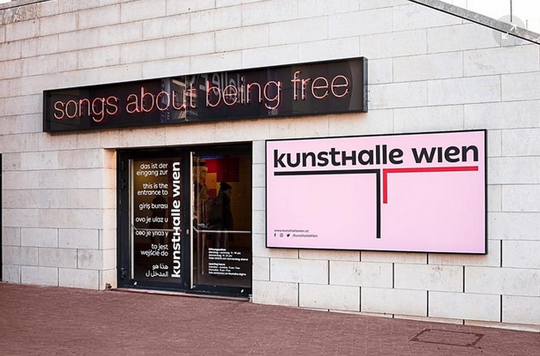 Wien verknüpft Klimaschutz mit Kulturgenuss