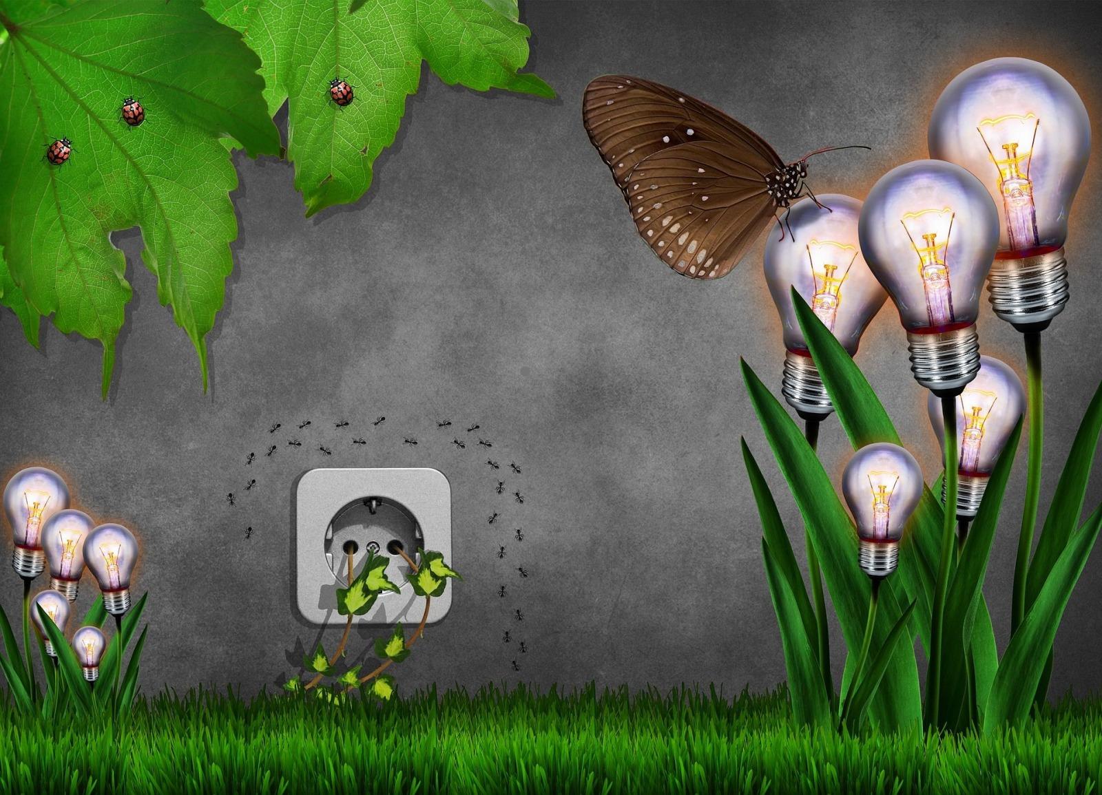 energiewende energy comfreak pixabay