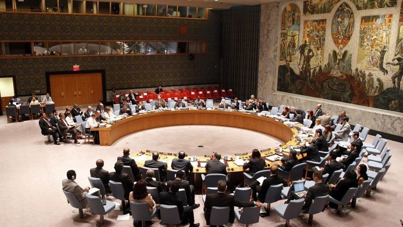 Klimakonflikte: Deutschland will UN-Frühwarnsystem