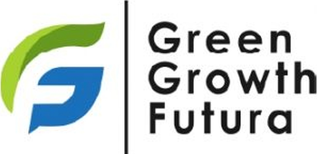 GreenGrowthFutura Logo