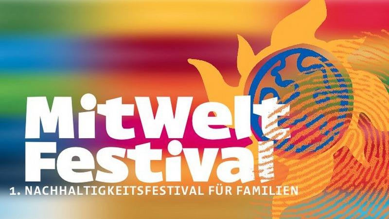 Mitweltfestival im Berliner FEZ-Wuhlheide
