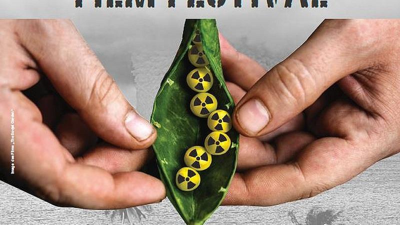 UraniumFilmFestival Berlin