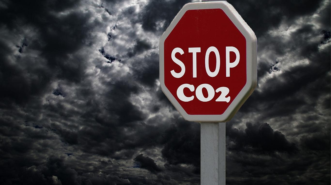 Mehr Klimaschutz in der EU ist machbar