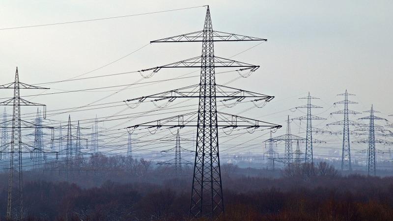 Geringer Stromverbrauch bedroht Unternehmen
