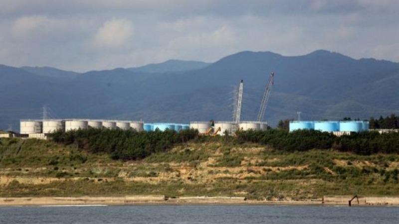 10 Jahre nach Fukushima: kein Ende der Probleme