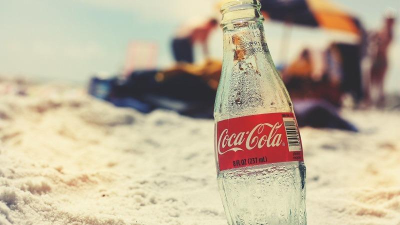Coca-Cola: Verteilkampf ums Wasser