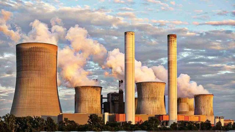 EU-Parlament beschließt schärfere Klimaziele