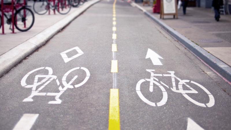 Wie die Verkehrswende der Grünen scheitert