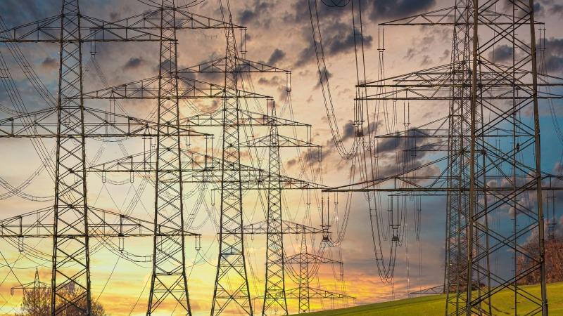 Warum die Stromrechnung ungerecht ist