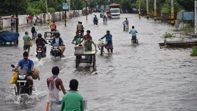 200811135053 krishnamurthy c2e getty flood 1 exlarge 169
