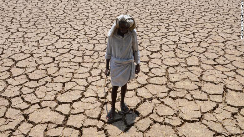 200811164055 krishnamurthy c2e getty drought 1 exlarge 169