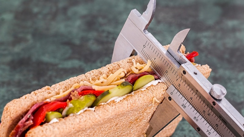 Wie CO2-Label bei Lebensmitteln helfen