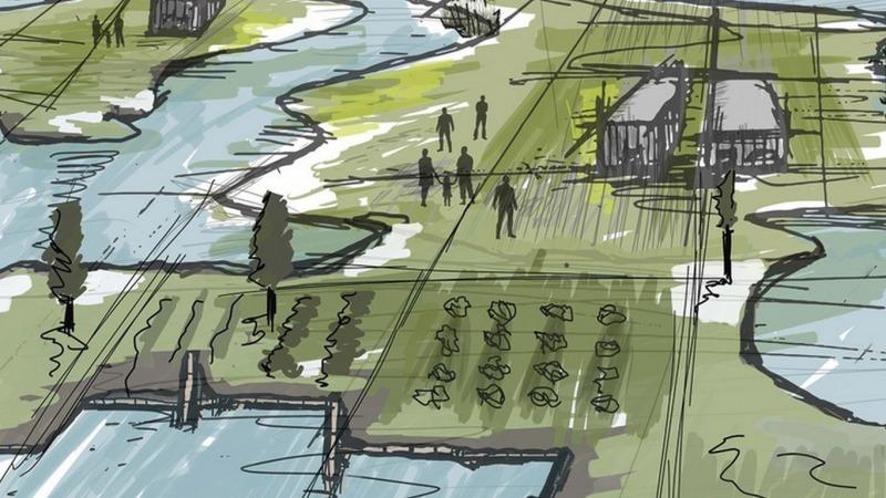 Jury nominiert 28 Projekte für Bundespreis Ecodesign