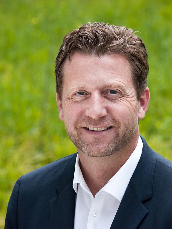 Moritz Lehmkuhl ClimatePartner