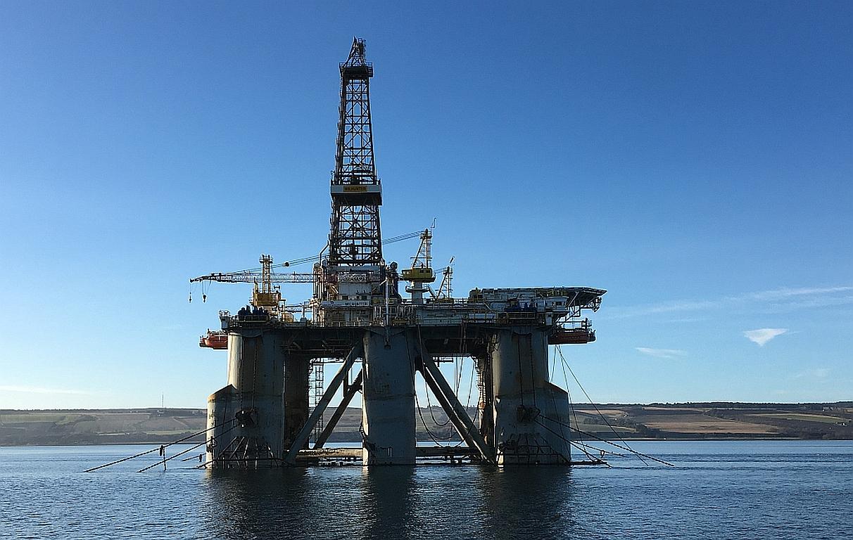 Ölmulti setzt lieber auf Windenergie
