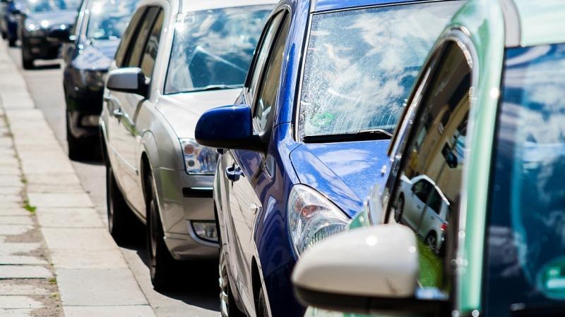 Autoindustrie retten: Geht's noch?