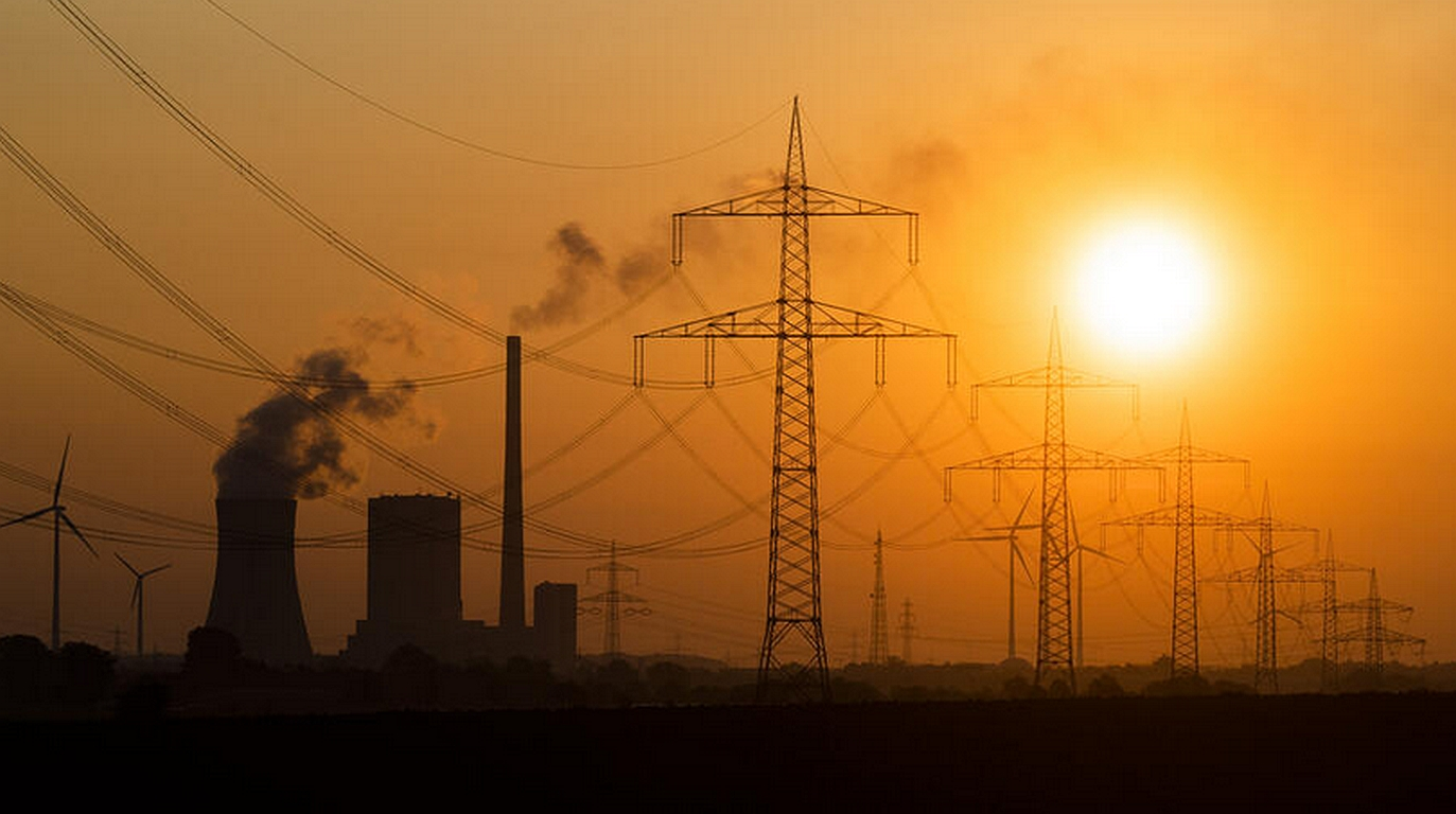 Deutsche Banken scheitern an Klimazielen