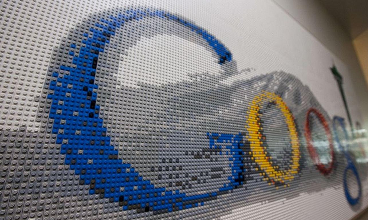 Googlen für den Klimaschutz