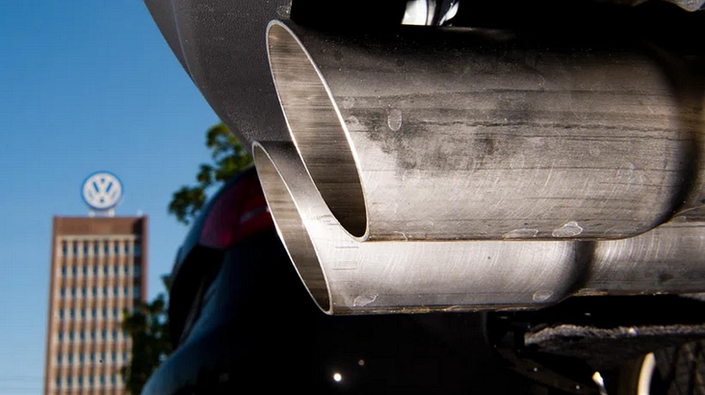 EU für schärfere CO2-Werte bei Automobilen