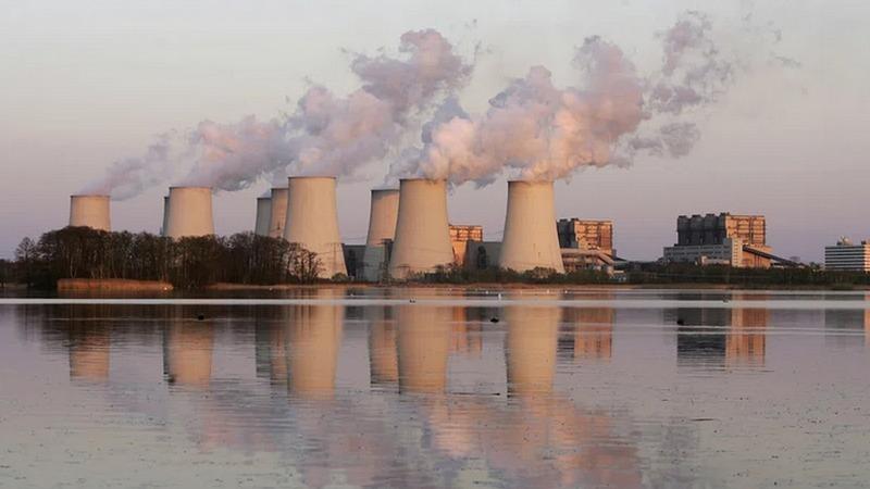 150 Unternehmen für schärfere CO2-Regeln