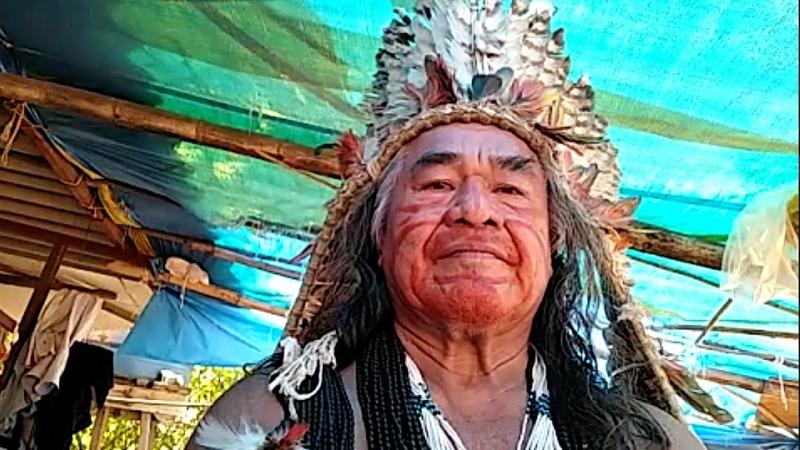Corona: Das leise Sterben der Indigenen Brasiliens