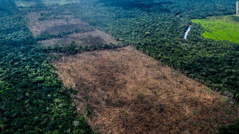 amazon drones cte deforesation 3 exlarge 169