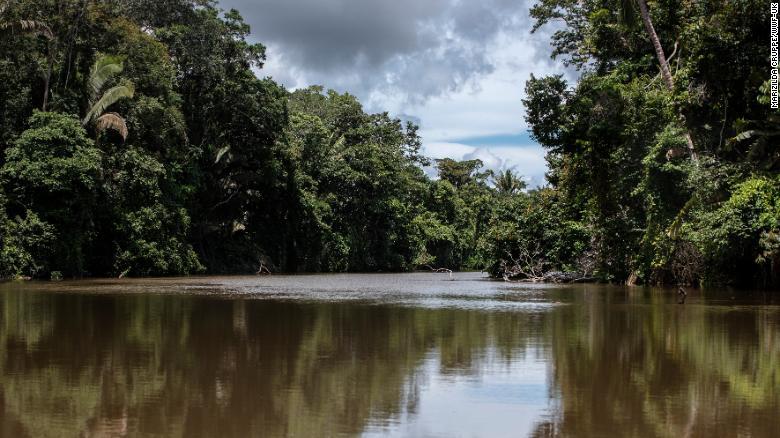 amazon drones cte jamari river exlarge 169