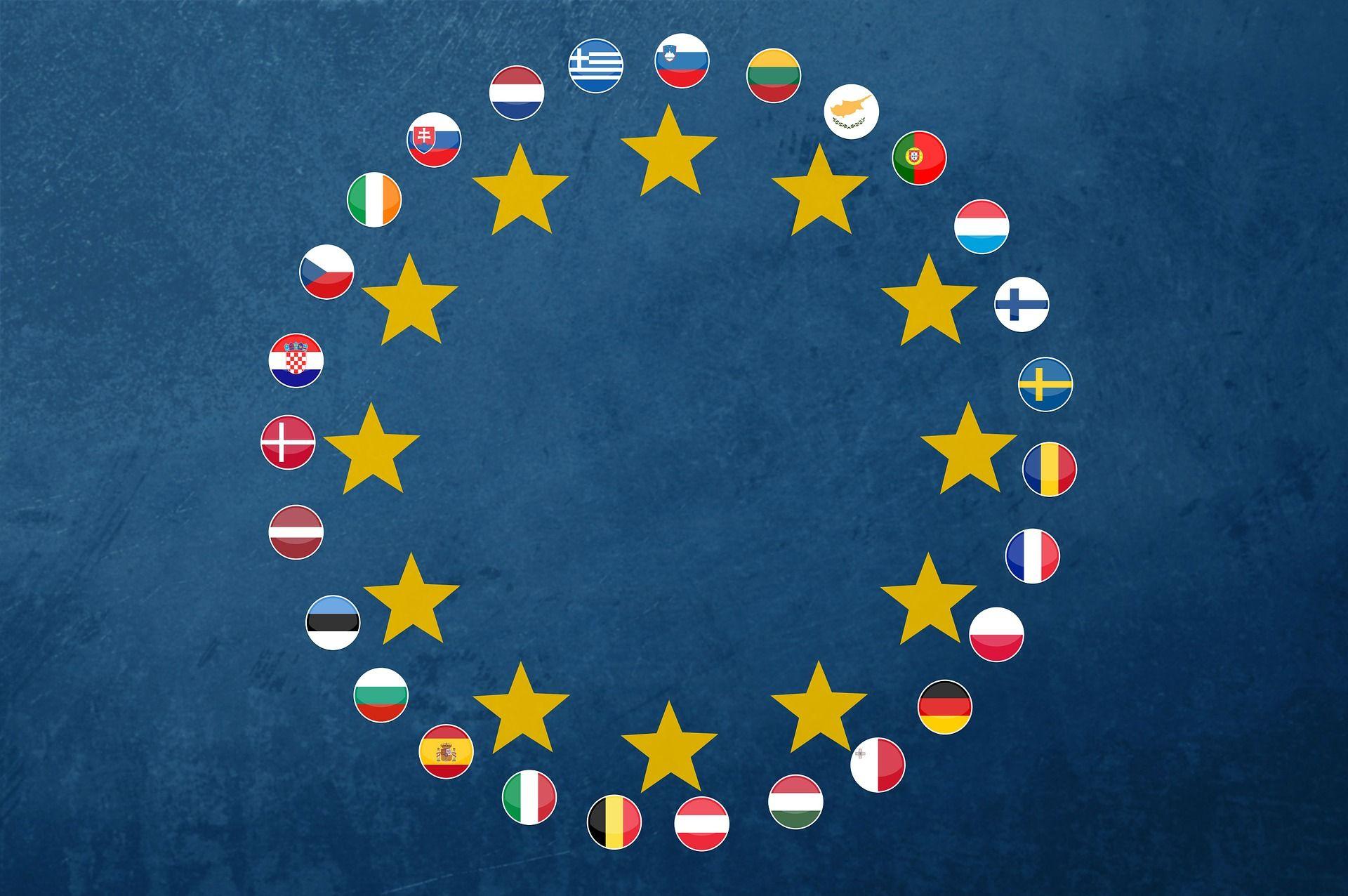 CO2-Grenzsteuer: Französische Idee erobert Europa