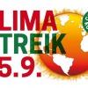 klimastreik 2509 680x453