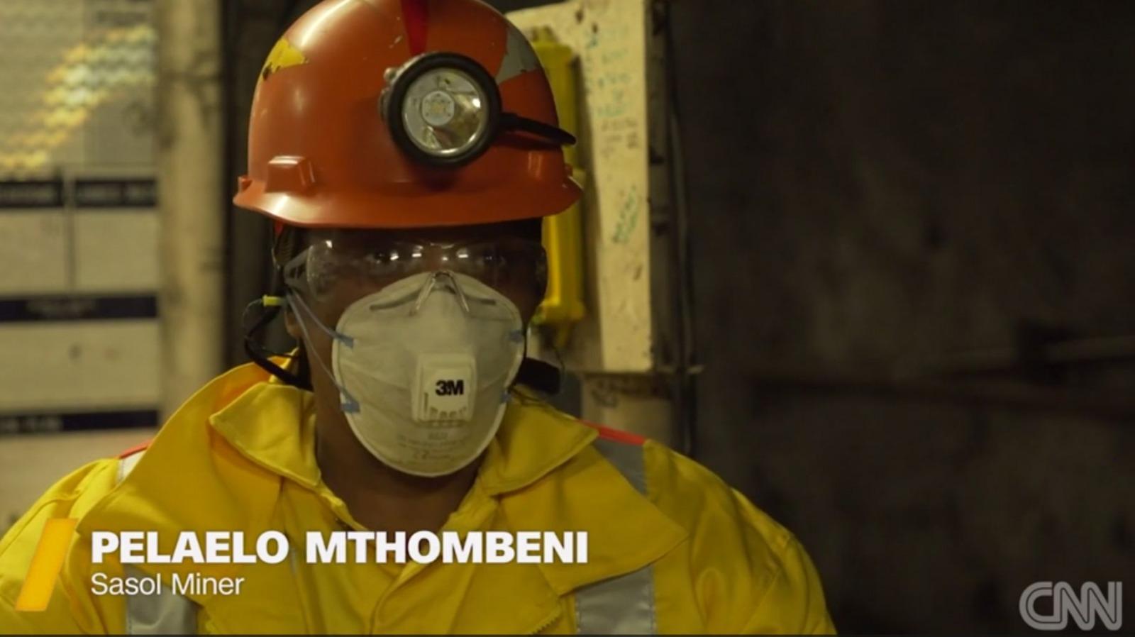 miner 052 screen video cnn