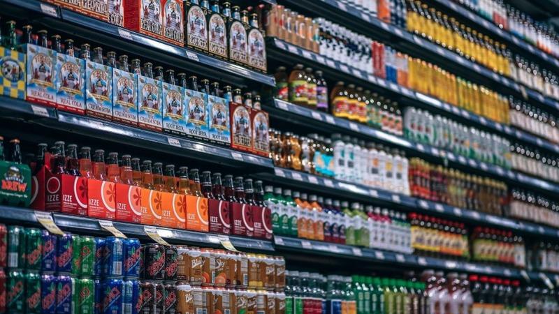 Mehrweg-Anteil im Getränkemarkt soll steigen