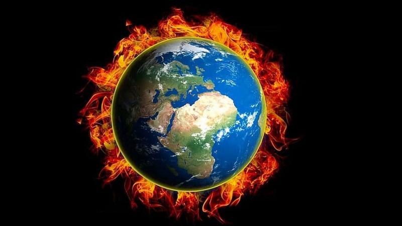 Best-Practice-Beispiele für die Klimatransformation