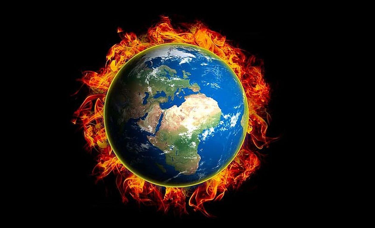 So wird Deutschland klimaneutral