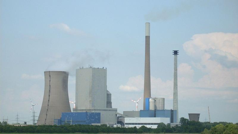 Wie gut ist das neue Klimaziel der EU-Kommission?
