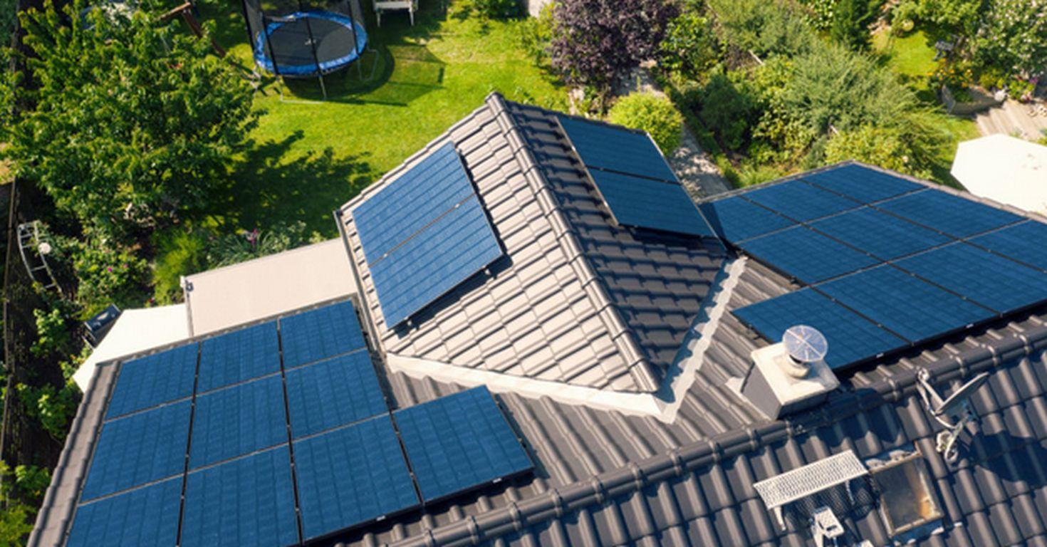 Post-EEG: Erfolgsgeschichte des Solarstroms fortführen