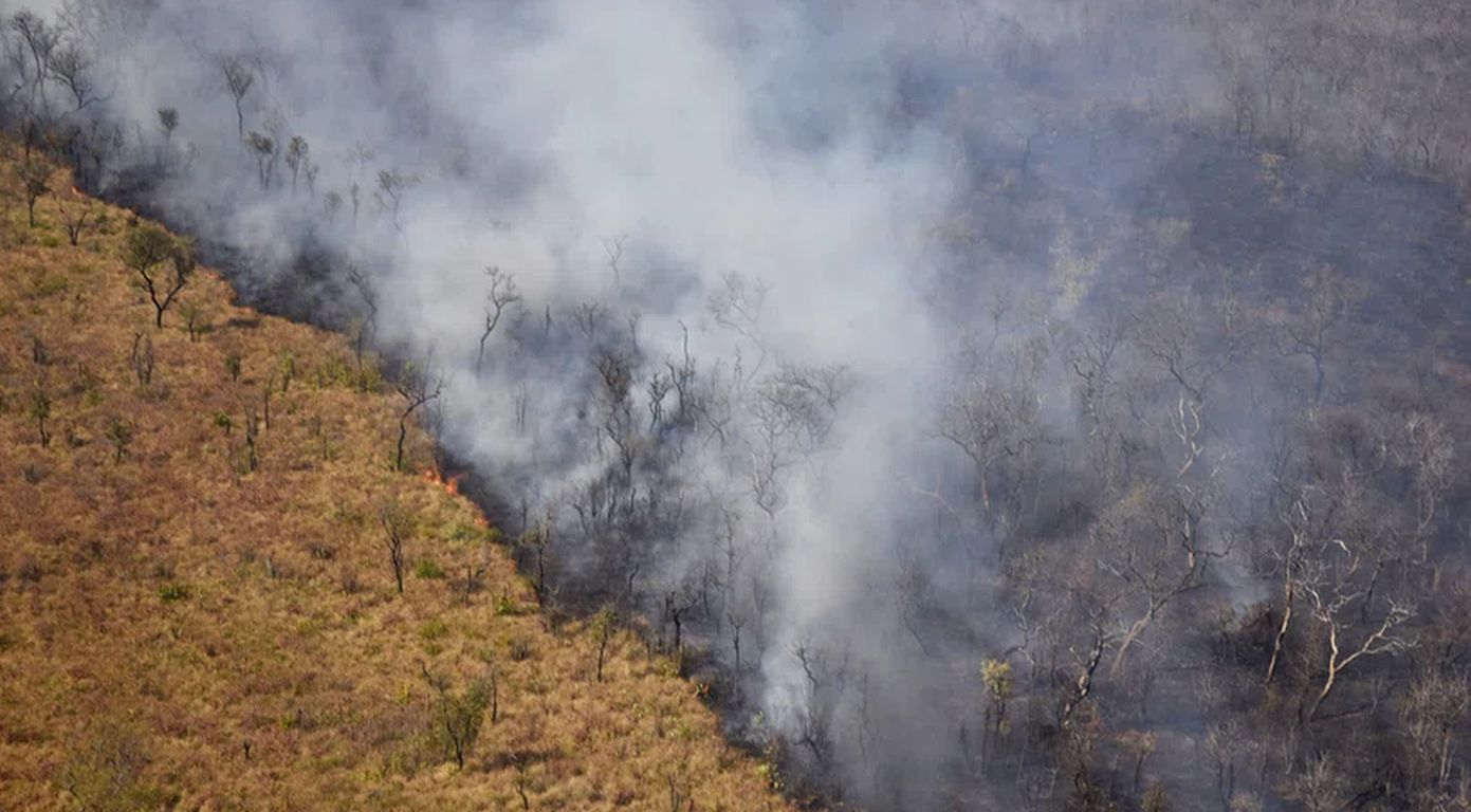 Klimawandel-Folgen: Bolivien ruft Notstand aus