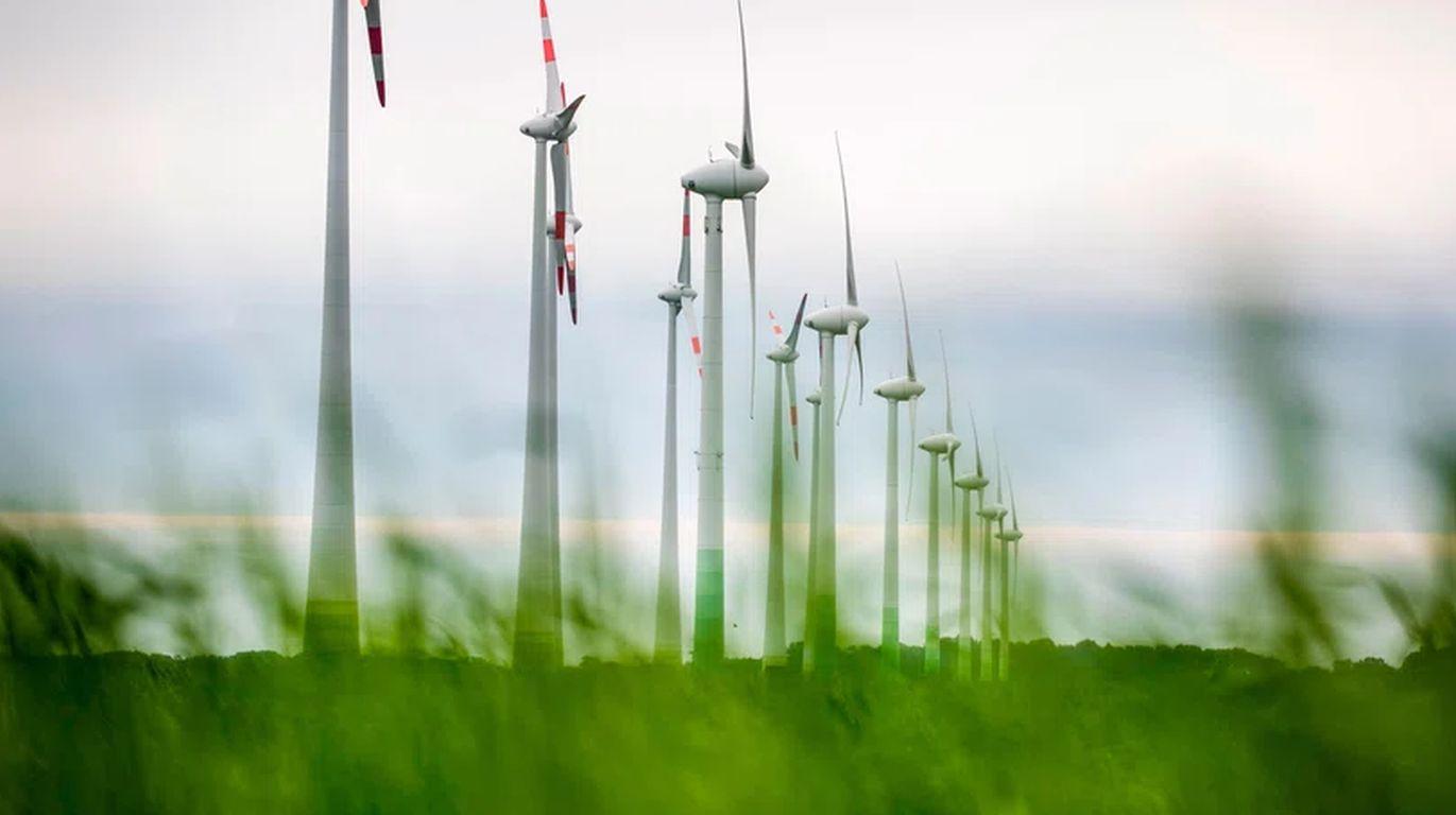 EU-Umweltminister: einig zu Vorschlag für Klimagesetz