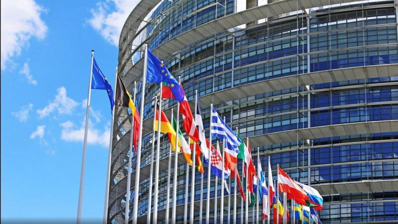EU-Parlament verschärft Klimaziel