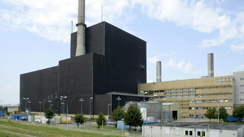 Karlsruhe gibt Vattenfall recht – Ausfall neu regeln