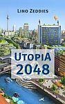 Cover Utopia 2048 94x150 1