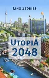 Cover Utopia 2048