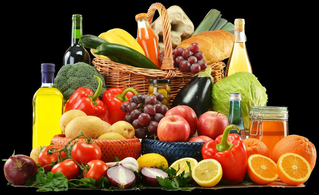Neuer Speiseplan für den Klimaschutz