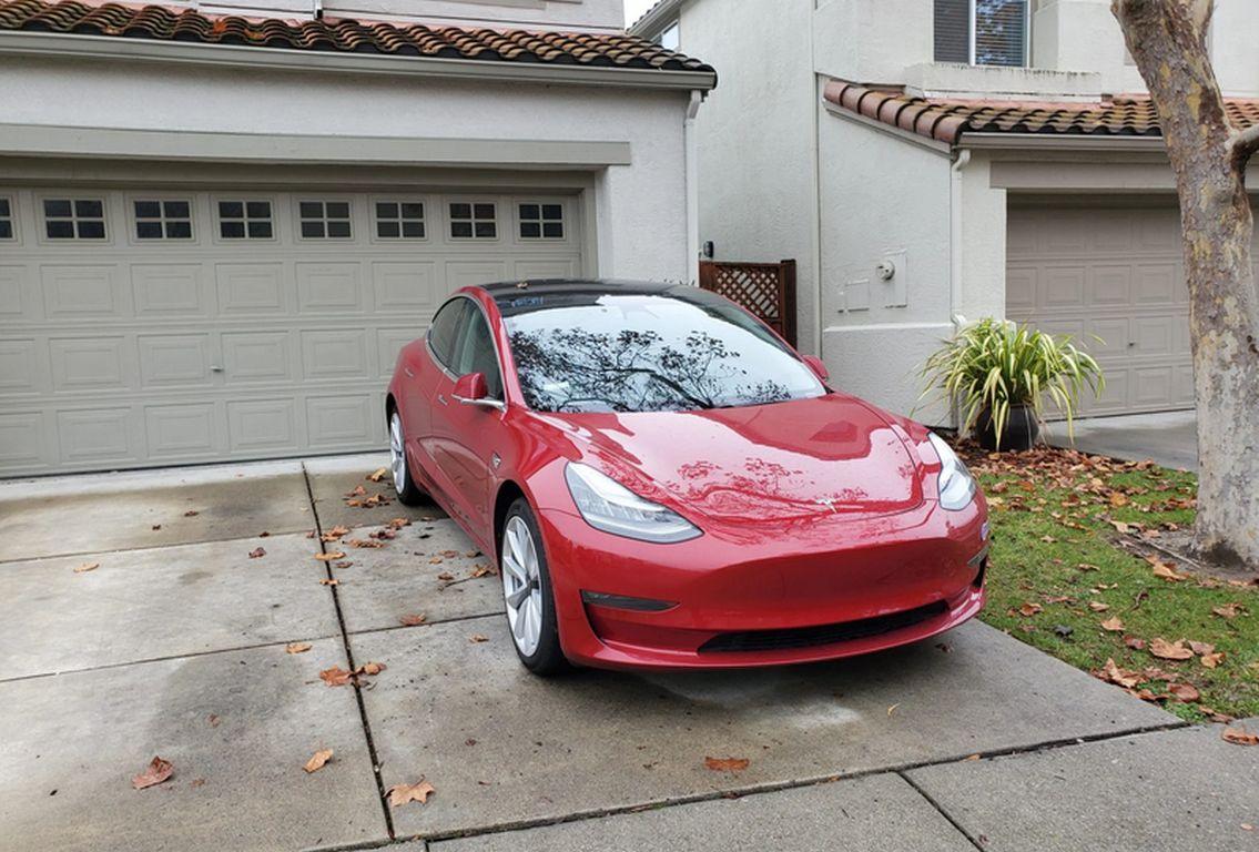 Wie Tesla und VW mit Solarstrom Kunden ködern