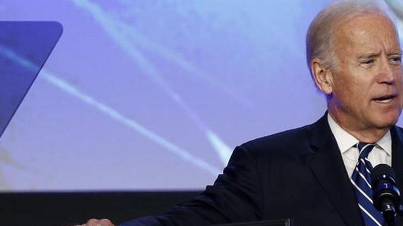 Joe Biden puscht Öko-Aktien zum Höhenflug