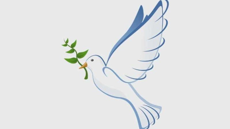 Franz Alt:  Deutschland braucht neue Friedensbewegung