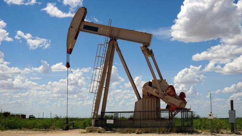 Öl- und Gaskonzerne machen Gewinn – der Staat kann aufräumen