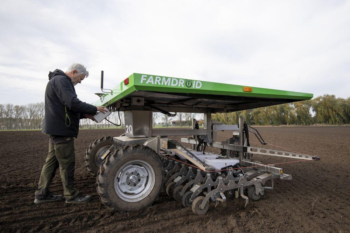 Farmdroid 1 S6A6989