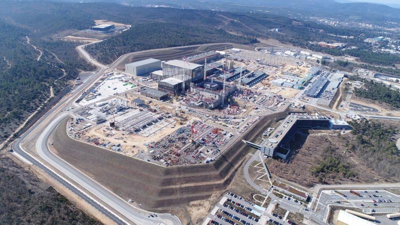 Kernfusion – die meistversprechende Technologie der Zukunft
