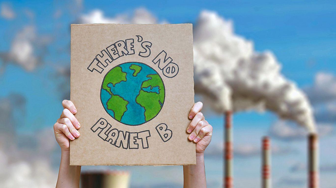 Klimaschutz: Ohne großes Sozialrisiko zum 1,5° C-Ziel